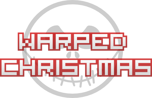 Warped Christmas